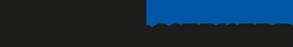 Ketterer + Liebherr GmbH Logo