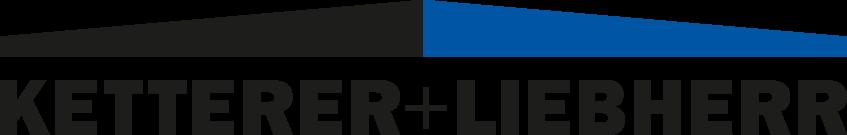 Ketterer + Liebherr GmbH Retina Logo