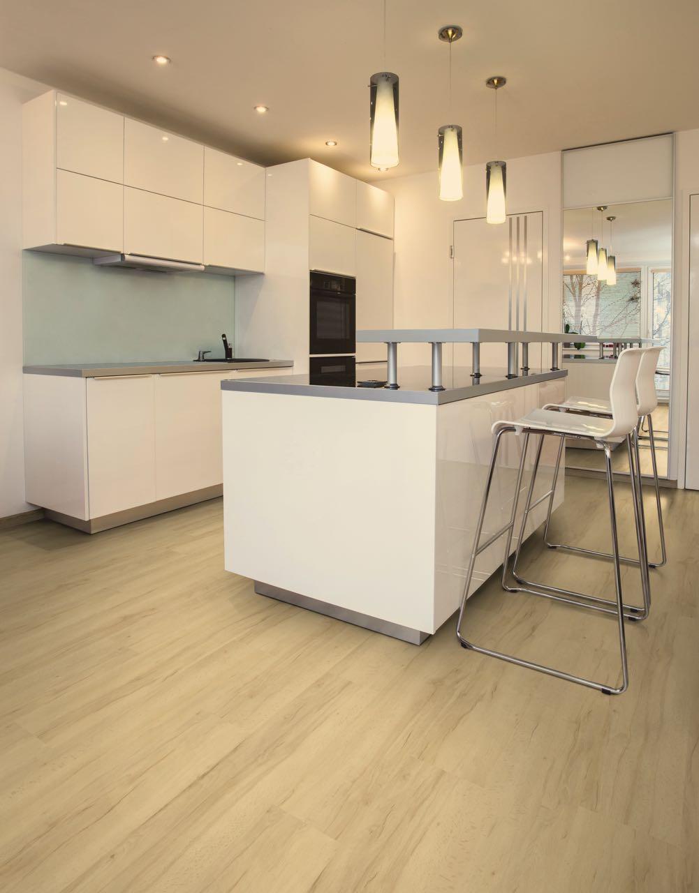 0 Hochdrucklaminatplatten Küche