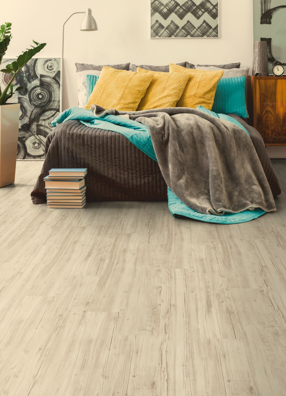 es ist soweit die erfolgsstory geht weiter casa nova. Black Bedroom Furniture Sets. Home Design Ideas