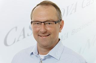 Andreas Schanz