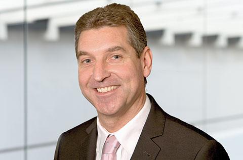 Peter Basler