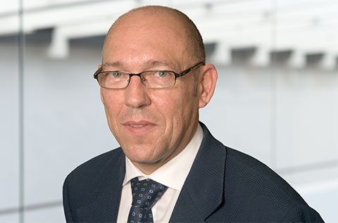 Harald Binder
