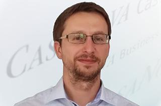 Tomas Blazejewicz