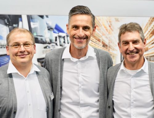 Rückschau i+e Messe 2019