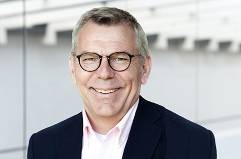 Thomas Liebherr