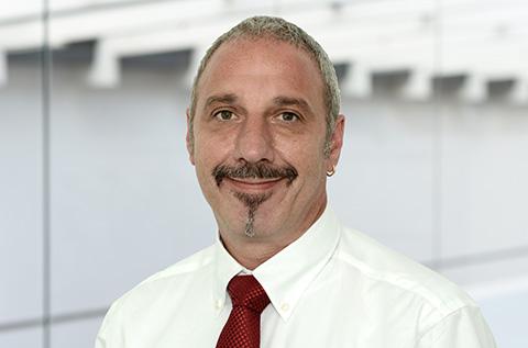 Jürgen Seiler