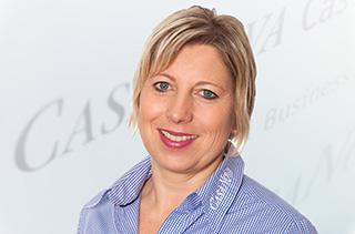 Karin Wolfsperger
