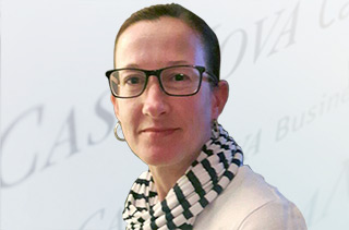 Bianka Behncke