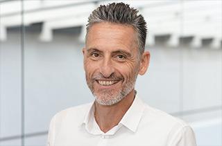 Rainer Hinterseh