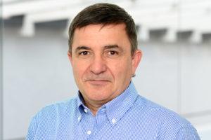 Klaus Schneiders